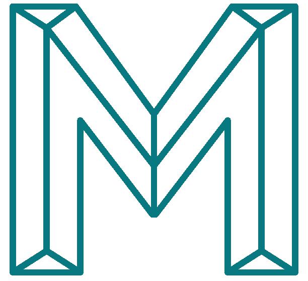 Mosaic Strategies Group