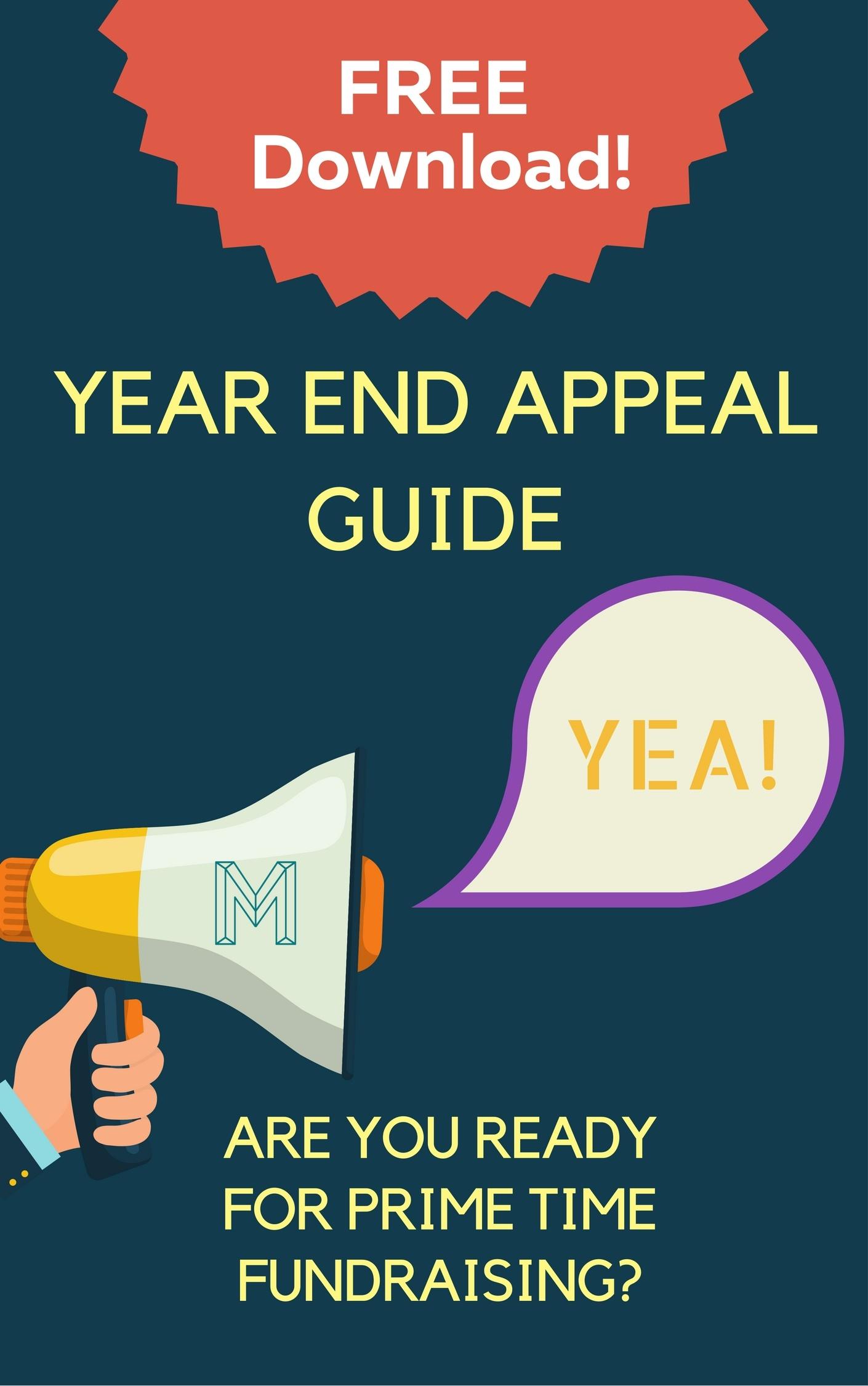 YEA Guide