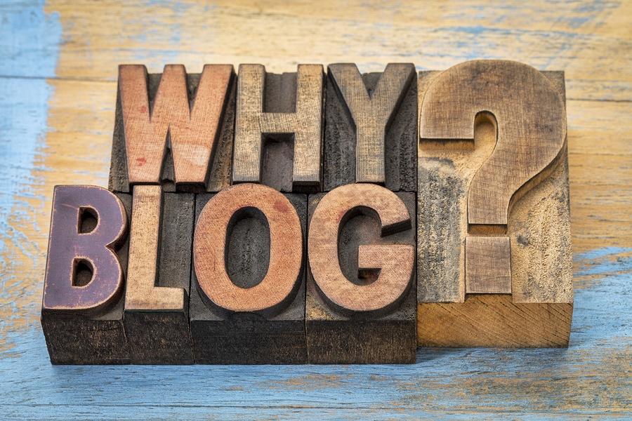 Why-blog-question.jpg