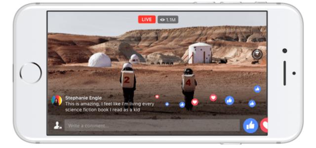 digital trends 2017 FacebookNatGeo.png