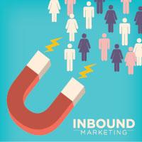 inbound-marketing-attracts.jpg
