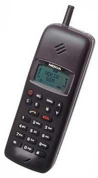 nokia-phone-90s.jpg