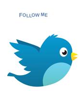tweet-single-bird_05.png