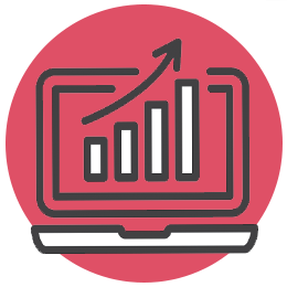 growth-roi-icon-pink-revised.png