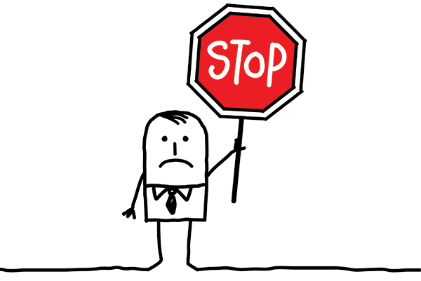 stick-figure-with-stop-sign.png