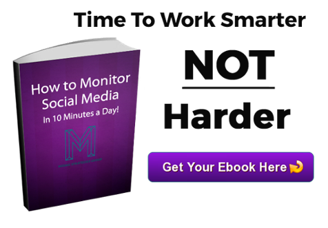 Get Your Ebook Here