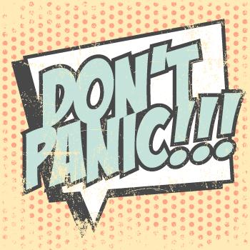 don't-panic-cartoon-text.png